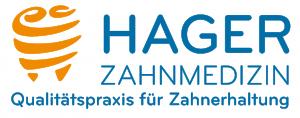 Zahnarztpraxis Andreas Hager