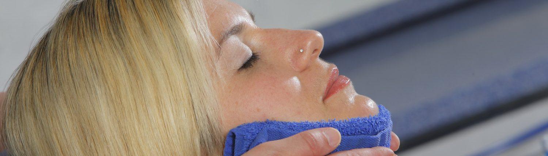 Serviceleistungen in der Zahnarztpraxis Hager, Burbach