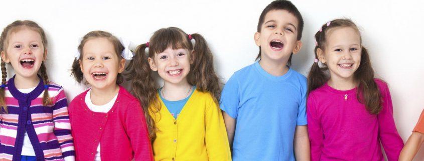 Kinderprophylaxe Zahnarztpraxis Andreas Hager