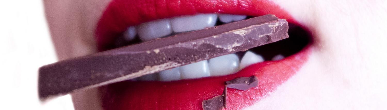 Ästhetische Veneers in der Zahnarztpraxis Hager, Burbach