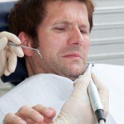 Keine Panik vor dem Zahnarzt inder Praxis Andreas Hager, Burbach