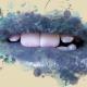 Gegen eine Virusinfektion hilft eine gesunde Mundsituation