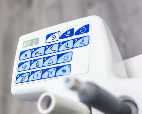 Implantate, Zahnersatz der Spitzenklasse, Zahnarztpraxis Andreas Hager, Burbach-Wahlbach